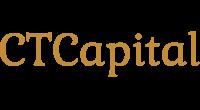 CTCapital logo