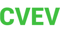 CVEV logo