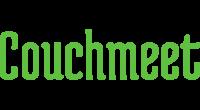 Couchmeet logo