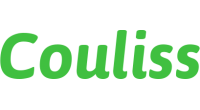 Couliss logo