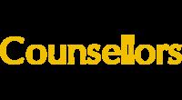 Counsellors logo