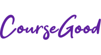 CourseGood logo