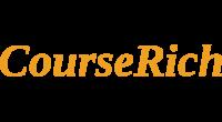 CourseRich logo