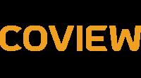 Coview logo