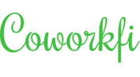 Coworkfi logo
