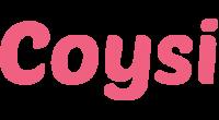 Coysi logo