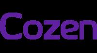 Cozen logo