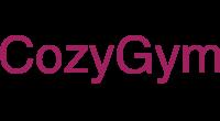 CozyGym logo