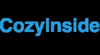 CozyInside logo