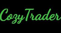 CozyTrader logo