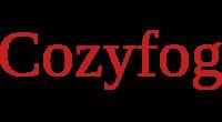 Cozyfog logo