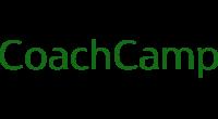 CoachCamp logo