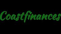 Coastfinances logo