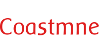 CoastMne logo