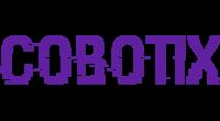 Cobotix logo