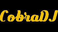 CobraDJ logo