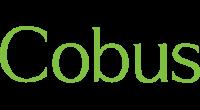 Cobus logo