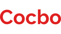 Cocbo logo