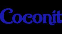 Coconit logo