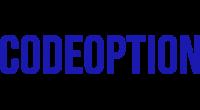 CodeOption logo