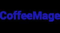 CoffeeMage logo