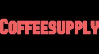 Coffeesupply logo