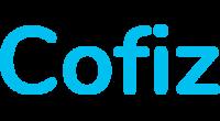 Cofiz logo