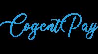 CogentPay logo