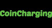 CoinCharging logo