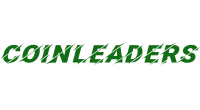 CoinLeaders logo