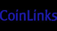 CoinLinks logo