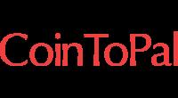 CoinToPal logo