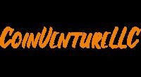 CoinVentureLLC logo