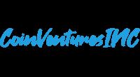 CoinVenturesINC logo