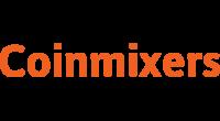 Coinmixers logo