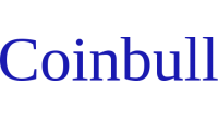 Coinbull logo