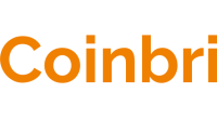 Coinbri logo
