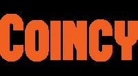 Coincy logo