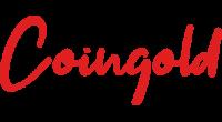 Coingold logo