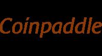 Coinpaddle logo