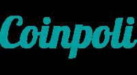 Coinpoli logo