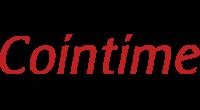 Cointime logo
