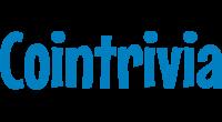 Cointrivia logo