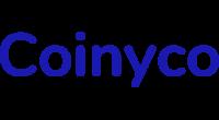 Coinyco logo