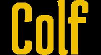 Colf logo