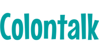 Colontalk logo