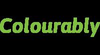 Colourably logo