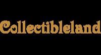 Collectibleland logo
