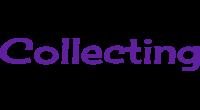 Collecting logo