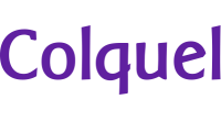 Colquel logo